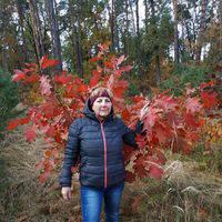 Lubchu Julia's avatar'