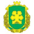 Бучанська міська рада