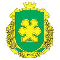Бучанский городской совет — Городская власть