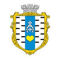 Березанська міська рада — Міська влада