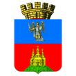 Васильківська міська рада