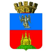 Васильківська міська рада — Міська влада