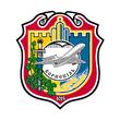 Бориспільська міська рада