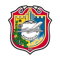 Бориспольский городской совет — Городская власть