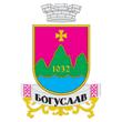 Богуславська міська рада
