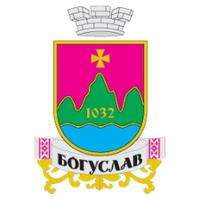 Богуславська міська рада — Міська влада