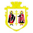 Вишгородська міська рада