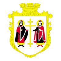 Вишгородська міська рада — Міська влада