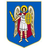 Киевский городской совет — Городская власть