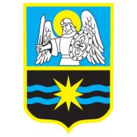 Славутицька міська рада — Міська влада