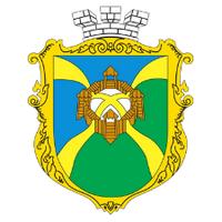 Фастівська міська рада — Міська влада