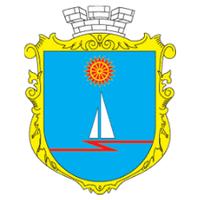Украинский городской совет — Городская власть
