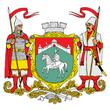Тетіївська міська рада