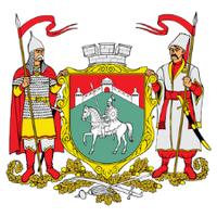 Тетіївська міська рада — Міська влада
