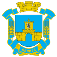 Сквирский городской совет — Городская власть