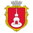 Переяславська міська рада