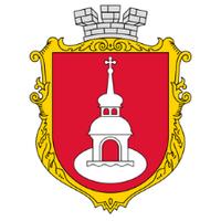 Переяславська міська рада — Міська влада