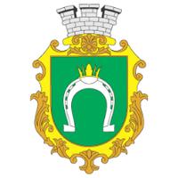 Узинский городской совет — Городская власть