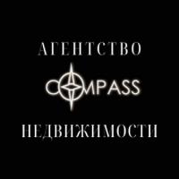 Агентство нерухомості Compass — Агенції нерухомості