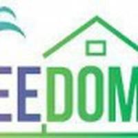 Агентство нерухомості FreeDom — Агенції нерухомості
