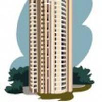 Агентство нерухомості Біла Церква — Агенції нерухомості