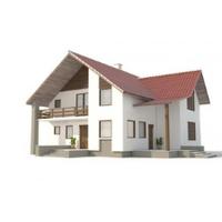 Агентство нерухомості Наш Дім — Агенції нерухомості