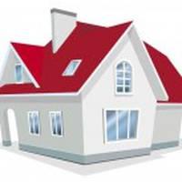 Агентство нерухомості БЦ Експертний Дім — Агенції нерухомості