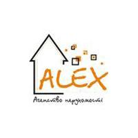 Агенція нерухомості Алекс — Агенції нерухомості