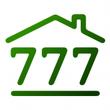 Агентство нерухомості 777