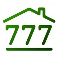 Агентство нерухомості 777 — Агенції нерухомості