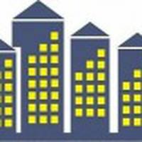 Агентство нерухомості Веста — Агенції нерухомості
