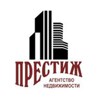 Агентство нерухомості Престиж — Агенції нерухомості
