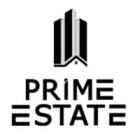 Агентство недвижимости Prime estate — Агентства недвижимости