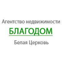 Агентство нерухомості Благодом — Агенції нерухомості