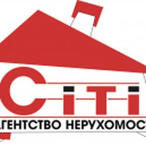 Агентство нерухомості Сіті page