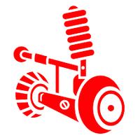 Банзай — Магазины автозапчастей