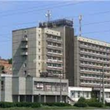 Готель Рось