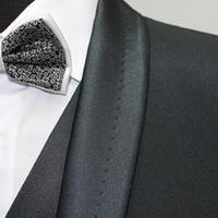 Ательє Ажур — Ремонт та пошиття одягу