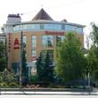 Готель Соборний
