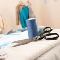 Базис — Ремонт та пошиття одягу