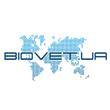 Компанія Біовет — обладнання для ветеринарії та тваринництва