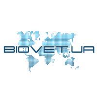 Компания Биовет — оборудование для ветеринарии и животноводства — Зоомагазины