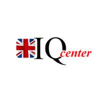 IQ Center — Курсы английского языка