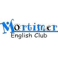 Мортімер — Курси англійської мови