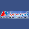 Білоцерківська меблева фабрика Модерн