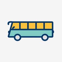 Маршрут №3 Жилой массив Заречье (ул. Лесная) — автомагистраль Киев-Одесса — Расписание маршруток