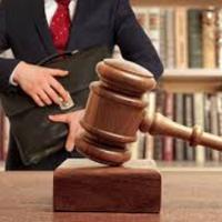 Адвокат — Юридические услуги