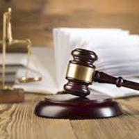 Юрліга — Юридичні послуги