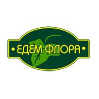 Садовий центр Едем Флора — Сад і город