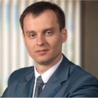Адвокат Масюк Василь Васильович — Юридичні послуги